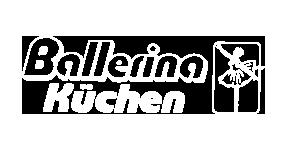 Ballerina-Küchen