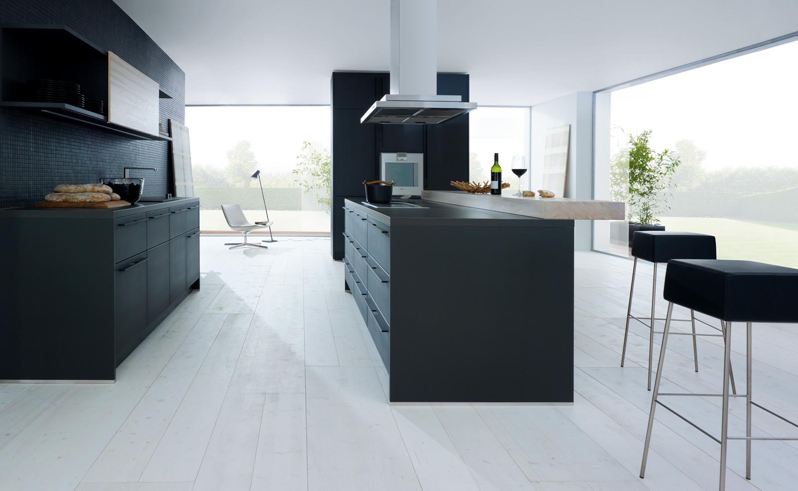 wohn und schlafzimmer in einem raum. Black Bedroom Furniture Sets. Home Design Ideas