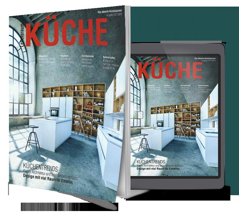 kuechen-journal_2017