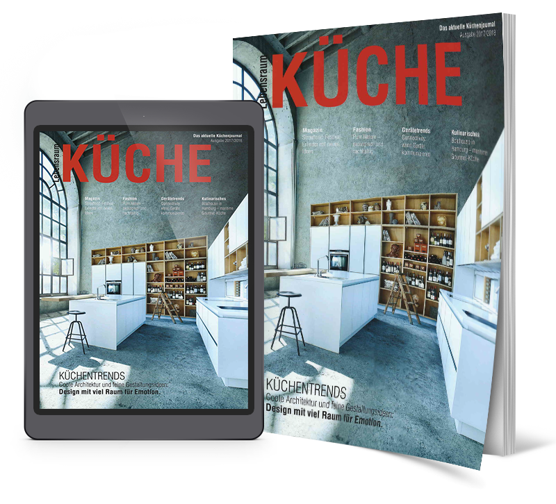 kuechen-journal_2017_r-l