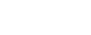 kuechenstudio-ehrlich-logo_neg
