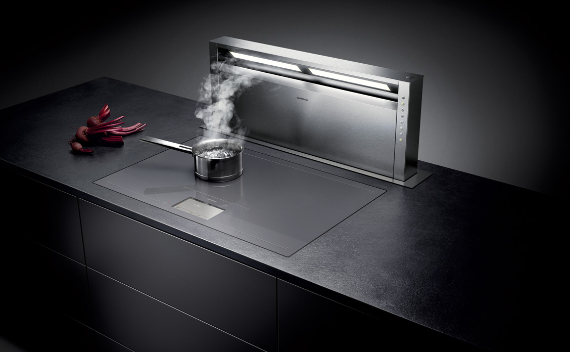 Energie_01_Gaggenau_Table_ventilation_AL_400_01
