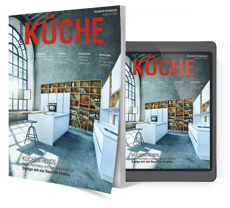 kuechen-journal_2017