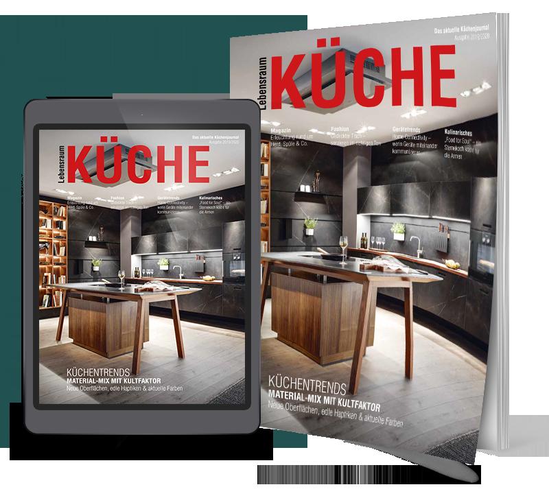 kuechen-journal_2019_r-l