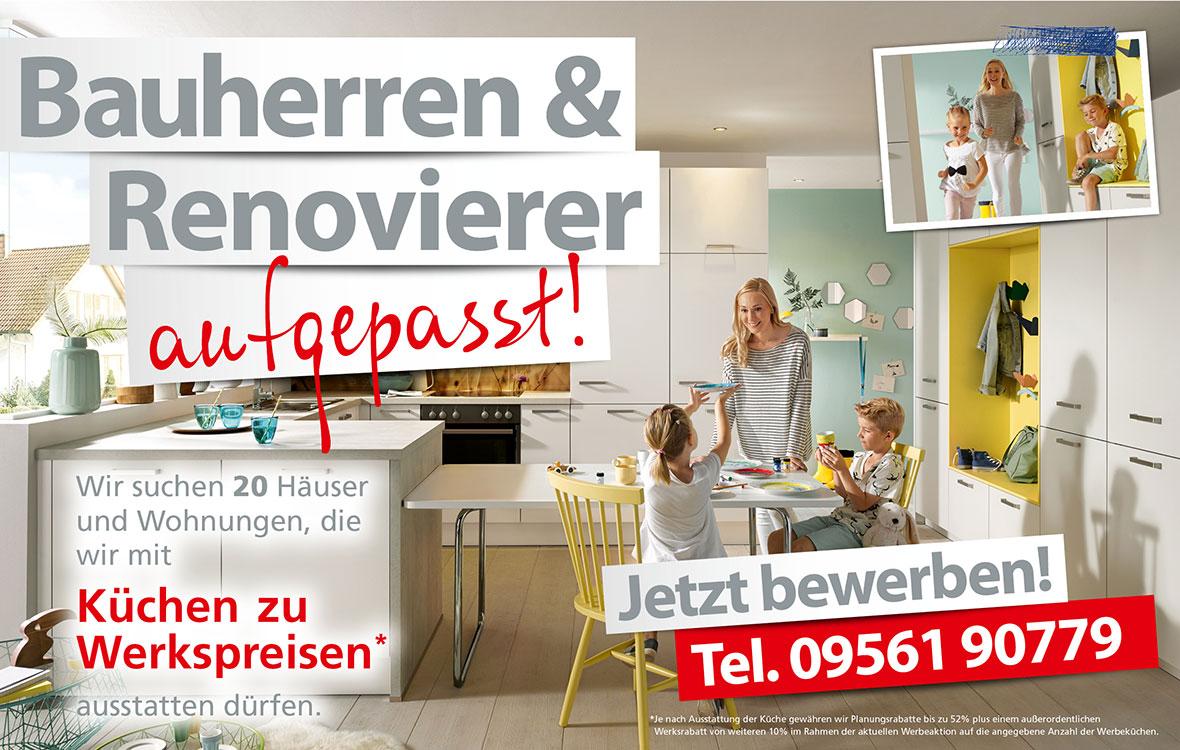 Ehrlich_Bauherren_Slider_1180x750_18-03